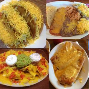 mexican-food-sm