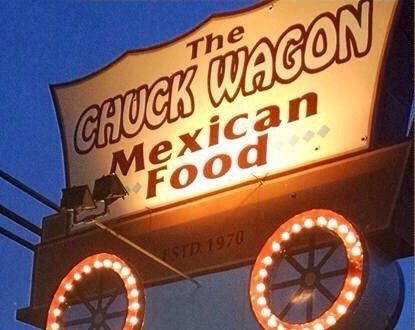 The Chuck Wagon - Fairview Heights, IL